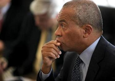Governor Deval Patrick reversed his position on the software services tax, which was intended to help fund transportation projects around the state, earlier this week.